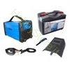 Picture of Welding Ondulix 140 220 Volts Inverter
