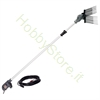 Picture of Electric Olive Harvester Alice Extension Pole 150-220 cm <b>INCLUDED</b>