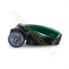 Picture of Automatic Lawn Mower Robomow RC302