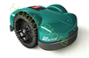 Picture of Zucchetti Automatic Lawnmower L85 Evolution