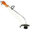 Picture of Brushcutter Oleomac TR91 E