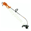 Picture of Brushcutter Oleomac TR61 E