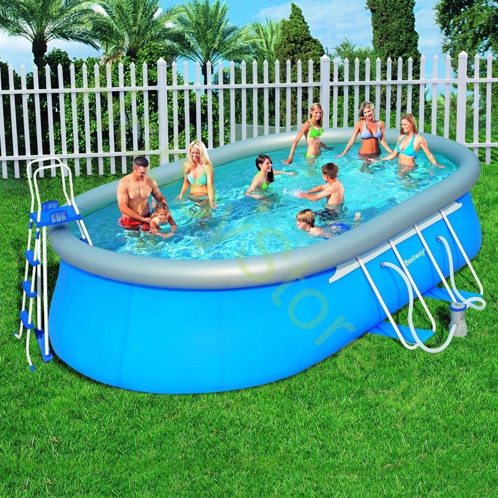Oppss pagina non trovata for Piscina bestway