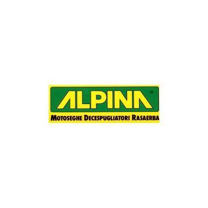 Immagine per il fornitore ALPINA