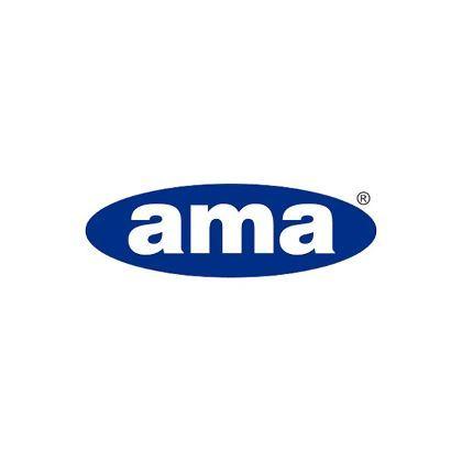 Immagine per il fornitore AMA