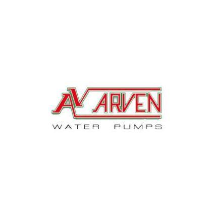 Immagine per il fornitore ARVEN