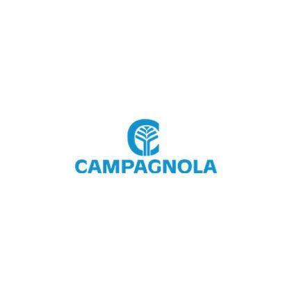 Immagine per il fornitore CAMPAGNOLA