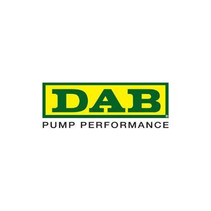 Immagine per il fornitore DAB