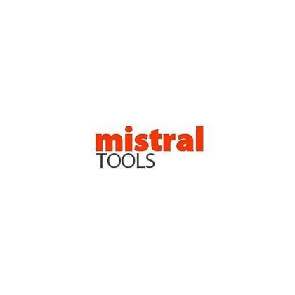 Immagine per il fornitore MISTRAL