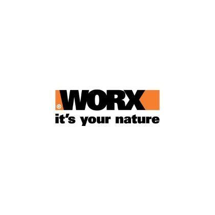 Immagine per il fornitore WORX