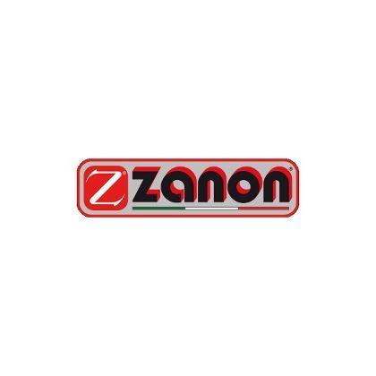 Immagine per il fornitore ZANON