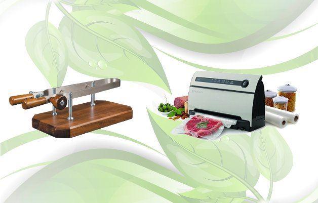 Immagine per la categoria Articoli da cucina