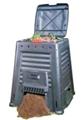 Picture of Compostiera bio componibile 650 Litri