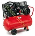 Picture of Compressore 2 Pistoni 2 Hp Nu Air