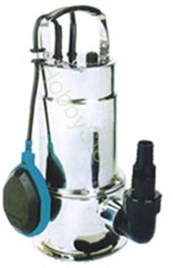 Picture of Elettropompa Drenax 550SW
