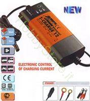 Immagine di Caricabatterie Telwin T-Charge 12 volt