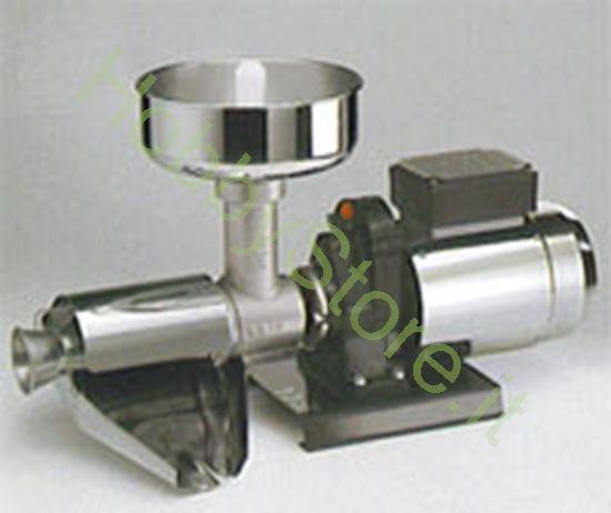 Picture of Spremipomodoro nr. 5 Elettrico