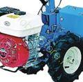 Picture of Motocoltivatore Sep Super Smart