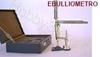 Immagine di Ebulliometro professionale