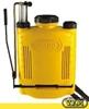 Immagine di Pompa a zaino Volpi 20 litri pistone maggiorato