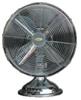 Immagine di Ventilatore Cromato Old-Style ft30f