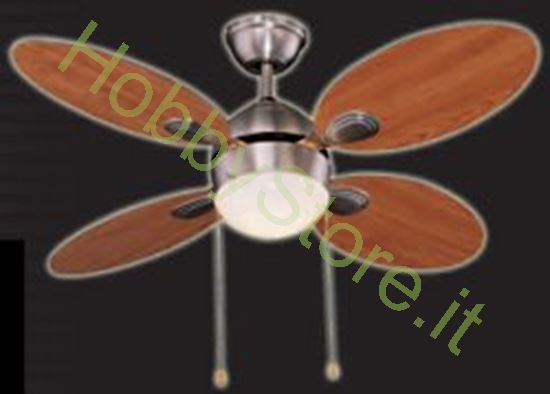 Picture of Ventilatore da soffitto M42027