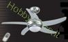 Immagine di Ventilatore da soffitto J4400