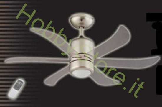 Picture of Ventilatore da soffitto M481