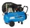 Immagine di Compressore Abac Bicilindrico a cinghia 50 litri
