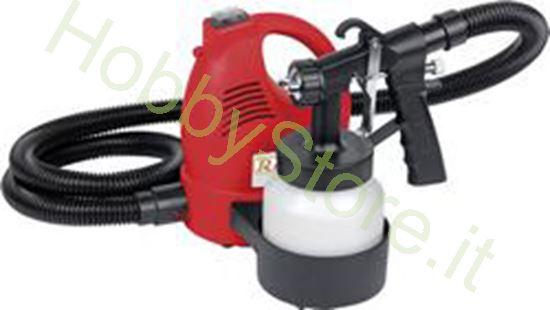 Picture of Verniciatore a bassa pressione