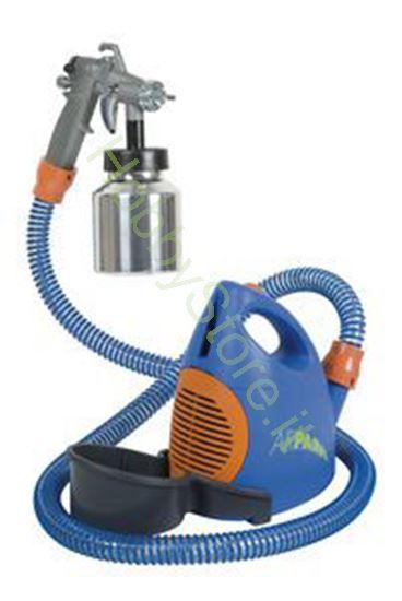 Picture of Verniciatore a bassa pressione Professional