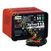 Immagine di Caricabatterie - Avviatore digitale Telwin DIGITRONY 230