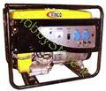 Picture of Generatore di corrente Vinco Potenza 5.500 Watt