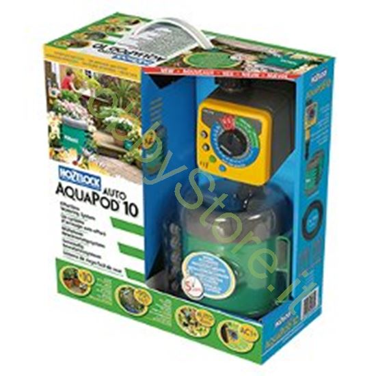 Picture of Microirrigazione Aquapod 10