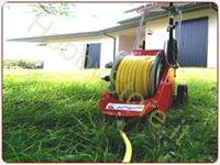 Immagine di Irrigatore automatico Passeggiando