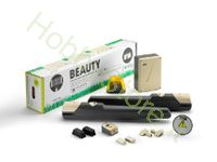 Immagine di Kit Apertura Cancelli Beauty