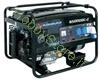 Immagine di Generatore di corrente Airmec LC-6500 Self Star