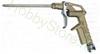Immagine di Pistola a canna lunga