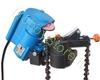 Immagine di Affilatore catene elettrico potenza 185 W