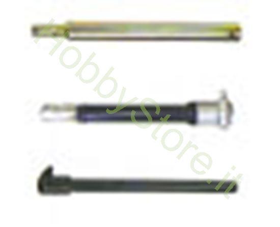Picture of Prolunga per punta mototrivella30 cm