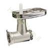 Immagine di Tritacarne Kit nr. 22 Inox motori da 1,5 HP