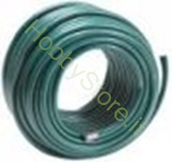 Picture of Rotolo tubo da portata 3/4 da 25 metri