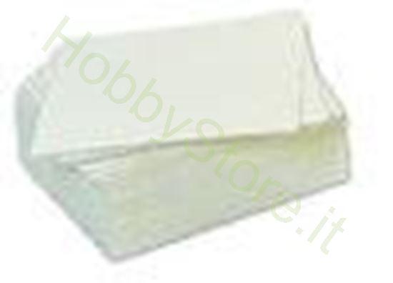 Picture of Pacco da 25 filtri tipo grosso