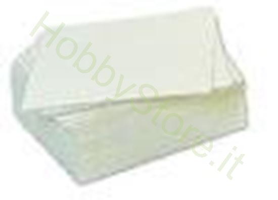 Picture of Pacco da 25 filtri tipo fino