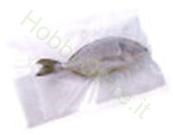 Picture of Busta 100 sacchetti cm 15X40