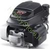 Immagine di Motore Honda GCV135 4,5 hP