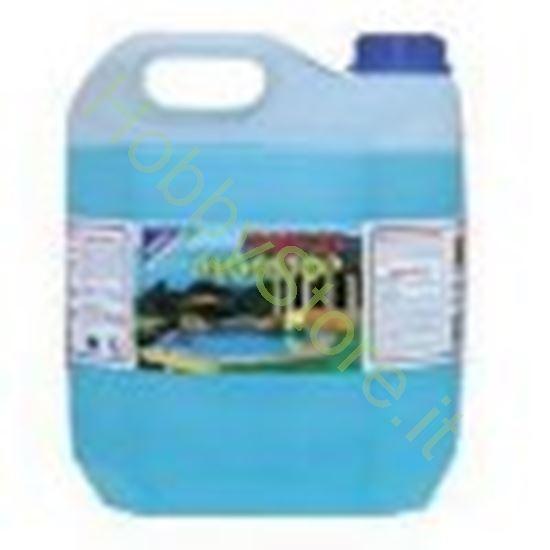 Picture of AlgaStop per piscine Contenitore da 5 Kg