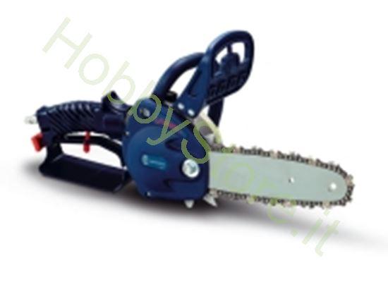 Picture of Potatore pneumatico Per compressori