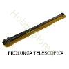 Immagine di Prolunga telescopica 150cm Scuotiolive Giulivo 4 you
