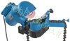 Immagine di Affilatore catene elettrico NT con avanzamento rapido185 W